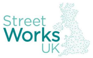 Street-Works-Logo