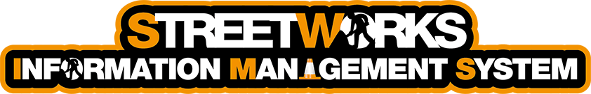 SwIMS Streetworks Information Management System Logo
