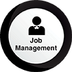 Street works job management software