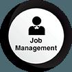 Street works job management software