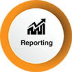 Street Works Reporting Software